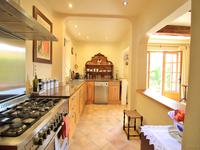 French property for sale in POUZOLS MINERVOIS, Aude - €462,000 - photo 5