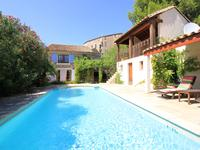 French property for sale in POUZOLS MINERVOIS, Aude - €462,000 - photo 2