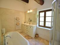 French property for sale in POUZOLS MINERVOIS, Aude - €462,000 - photo 8