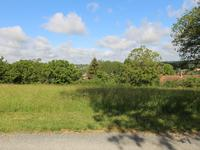 French property for sale in ST GERMAIN, Vienne - €26,000 - photo 3