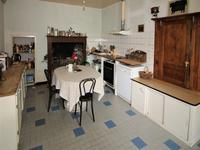 French property for sale in COURCOME, Charente - €136,250 - photo 7
