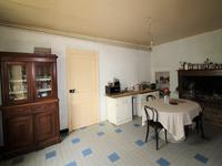 French property for sale in COURCOME, Charente - €136,250 - photo 8