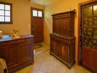 French property for sale in BEAULIEU SUR DORDOGNE, Correze - €130,800 - photo 7