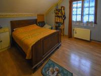 French property for sale in BEAULIEU SUR DORDOGNE, Correze - €130,800 - photo 10