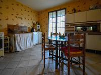 French property for sale in BEAULIEU SUR DORDOGNE, Correze - €130,800 - photo 6