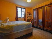 French property for sale in BEAULIEU SUR DORDOGNE, Correze - €130,800 - photo 9