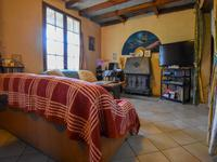 French property for sale in BEAULIEU SUR DORDOGNE, Correze - €130,800 - photo 4