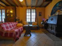 French property for sale in BEAULIEU SUR DORDOGNE, Correze - €130,800 - photo 3