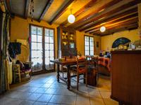 French property for sale in BEAULIEU SUR DORDOGNE, Correze - €130,800 - photo 2