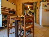 French property for sale in BEAULIEU SUR DORDOGNE, Correze - €130,800 - photo 5