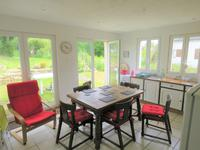 French property for sale in PLUMELEC, Morbihan - €75,000 - photo 4