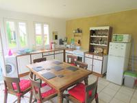 French property for sale in PLUMELEC, Morbihan - €75,000 - photo 5