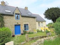 houses and homes for sale inPLUMELECMorbihan Brittany