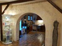 French property for sale in PERIGUEUX, Dordogne - €439,900 - photo 6