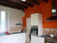 French property for sale in NOUIC, Haute Vienne - €82,500 - photo 5