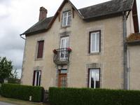 French property for sale in NOUIC, Haute Vienne - €82,500 - photo 10
