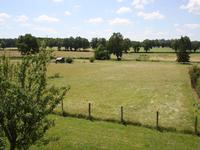 French property for sale in NOUIC, Haute Vienne - €82,500 - photo 2