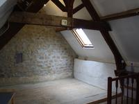 French property for sale in NOUIC, Haute Vienne - €82,500 - photo 9