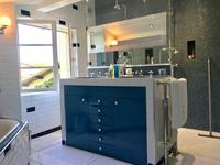 Maison à vendre à SAINT SEURIN SUR LISLE en Gironde - photo 8