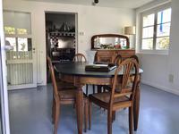 Maison à vendre à SAINT SEURIN SUR LISLE en Gironde - photo 4