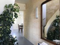 Maison à vendre à SAINT SEURIN SUR LISLE en Gironde - photo 1