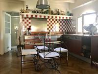 Maison à vendre à SAINT SEURIN SUR LISLE en Gironde - photo 3