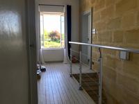 Maison à vendre à SAINT SEURIN SUR LISLE en Gironde - photo 5