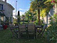 Maison à vendre à SAINT SEURIN SUR LISLE en Gironde - photo 9