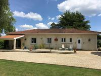 houses and homes for sale inCLERACCharente_Maritime Poitou_Charentes