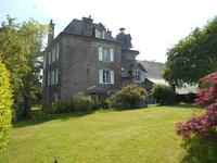 French property for sale in MONTVIRON, Manche - €525,000 - photo 10