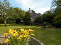 French property for sale in MONTVIRON, Manche - €525,000 - photo 9