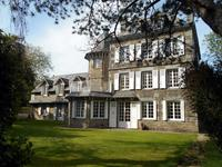 houses and homes for sale inMONTVIRONManche Normandy