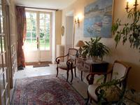 French property for sale in MONTVIRON, Manche - €525,000 - photo 2