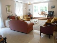 French property for sale in MONTVIRON, Manche - €525,000 - photo 4