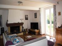 French property for sale in TRIE SUR BAISE, Hautes Pyrenees - €179,900 - photo 2