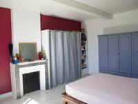 French property for sale in TRIE SUR BAISE, Hautes Pyrenees - €179,900 - photo 5