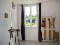 French property for sale in TRIE SUR BAISE, Hautes Pyrenees - €179,900 - photo 6