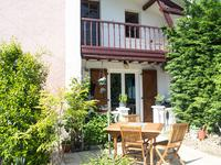 French property for sale in TRIE SUR BAISE, Hautes Pyrenees - €179,900 - photo 9