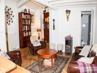French property for sale in MONTMEYAN, Var - €173,000 - photo 4