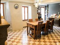 French property for sale in MONTMEYAN, Var - €173,000 - photo 7