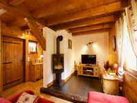 French property for sale in CREST VOLAND/COHENNOZ, Savoie - €645,000 - photo 2