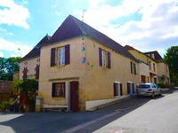 maison à vendre à THEDIRAC, Lot, Midi_Pyrenees, avec Leggett Immobilier