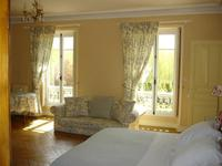French property for sale in LA FLECHE, Sarthe - €530,000 - photo 4