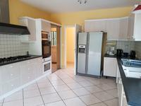 French property for sale in LA FLECHE, Sarthe - €530,000 - photo 6