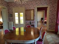 French property for sale in LA FLECHE, Sarthe - €499,790 - photo 4