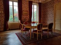 French property for sale in LA FLECHE, Sarthe - €530,000 - photo 9