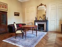 French property for sale in LA FLECHE, Sarthe - €499,790 - photo 5