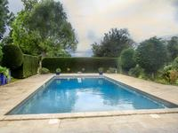 French property for sale in BLAYE, Gironde - €0 - photo 10