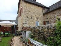 French property, houses and homes for sale inVALADYAveyron Midi_Pyrenees