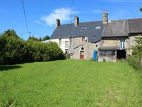 French property for sale in GER, Manche - €88,000 - photo 2